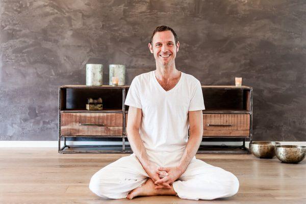 Achtsamkeit und Meditation im Alltag